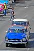 HavanaCuba-10-25-18-SJS-197