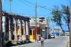 HavanaCuba-10-25-18-SJS-147