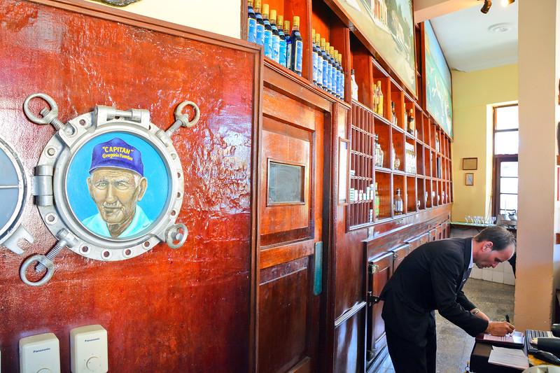 HavanaCuba-10-25-18-SJS-144