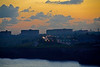 HavanaCuba-10-25-18-SJS-003
