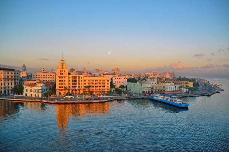 HavanaCuba-10-25-18-SJS-033