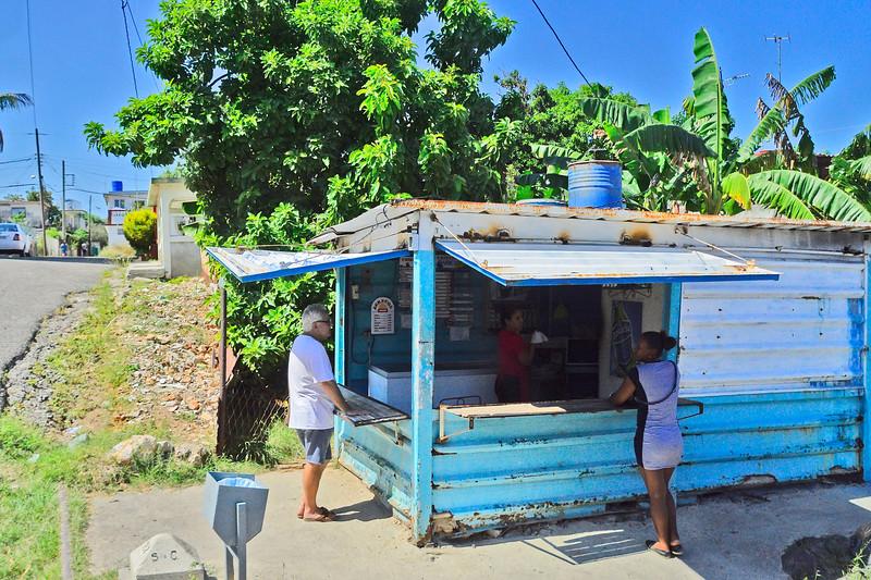 HavanaCuba-10-25-18-SJS-141