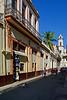 HavanaCuba-10-25-18-SJS-264