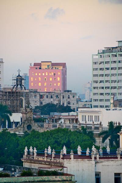 HavanaCuba-10-25-18-SJS-024