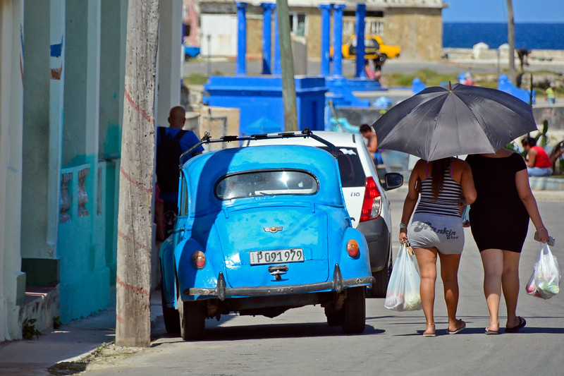 HavanaCuba-10-25-18-SJS-158