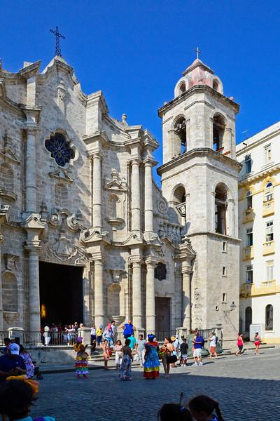 HavanaCuba-10-25-18-SJS-249
