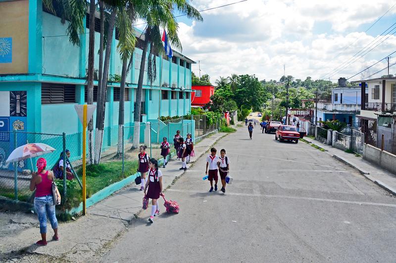 HavanaCuba-10-25-18-SJS-122