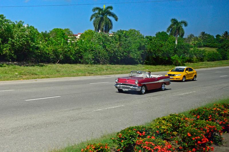 HavanaCuba-10-25-18-SJS-133