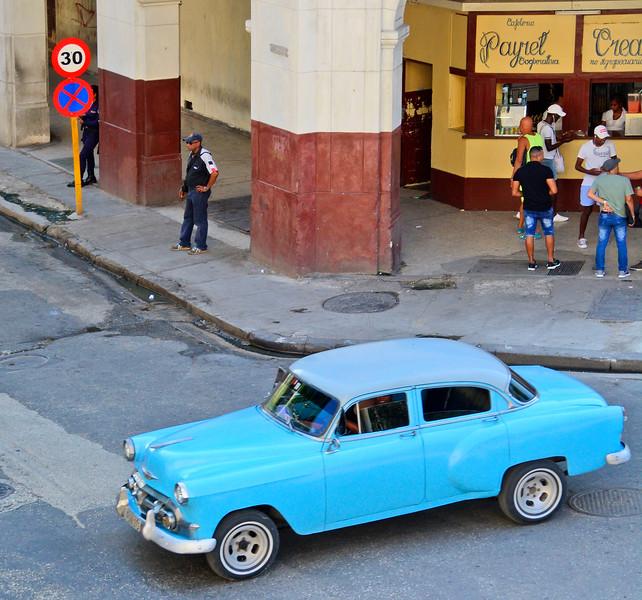 HavanaCuba-10-25-18-SJS-205