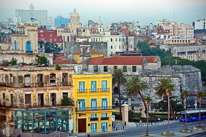 HavanaCuba-10-25-18-SJS-020