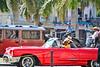 HavanaCuba-10-25-18-SJS-224