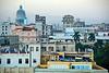 HavanaCuba-10-25-18-SJS-016
