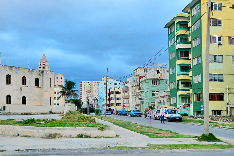 HavanaCuba-10-25-18-SJS-359