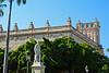 HavanaCuba-10-25-18-SJS-292