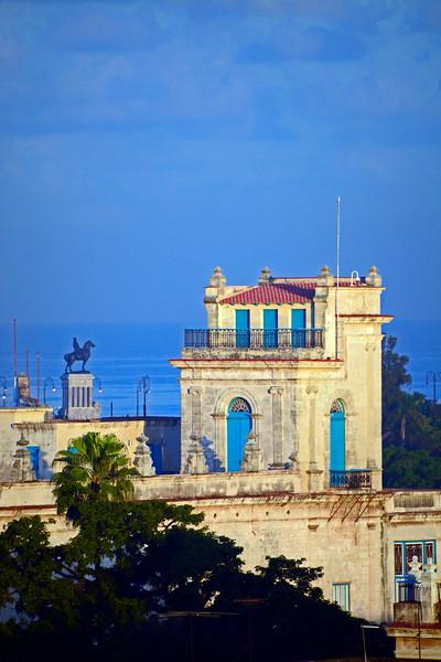 HavanaCuba-10-25-18-SJS-050