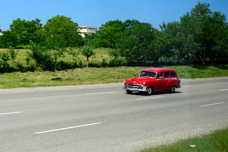 HavanaCuba-10-25-18-SJS-134