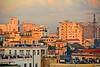 HavanaCuba-10-25-18-SJS-036