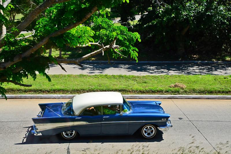 HavanaCuba-10-25-18-SJS-176
