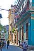 HavanaCuba-10-25-18-SJS-267