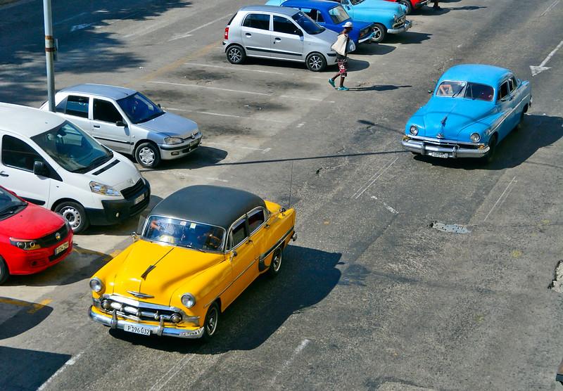 HavanaCuba-10-25-18-SJS-211