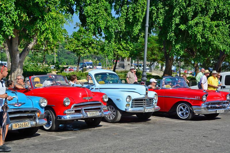 HavanaCuba-10-25-18-SJS-236
