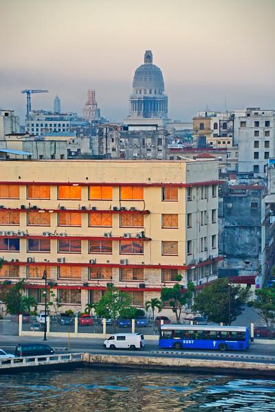 HavanaCuba-10-25-18-SJS-021