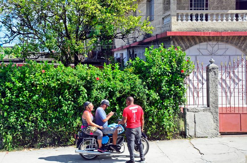 HavanaCuba-10-25-18-SJS-079