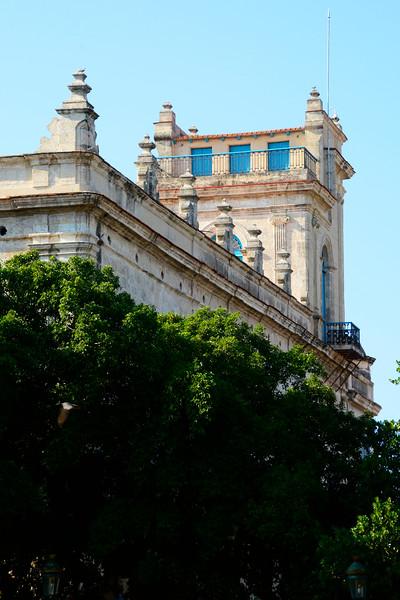 HavanaCuba-10-25-18-SJS-293