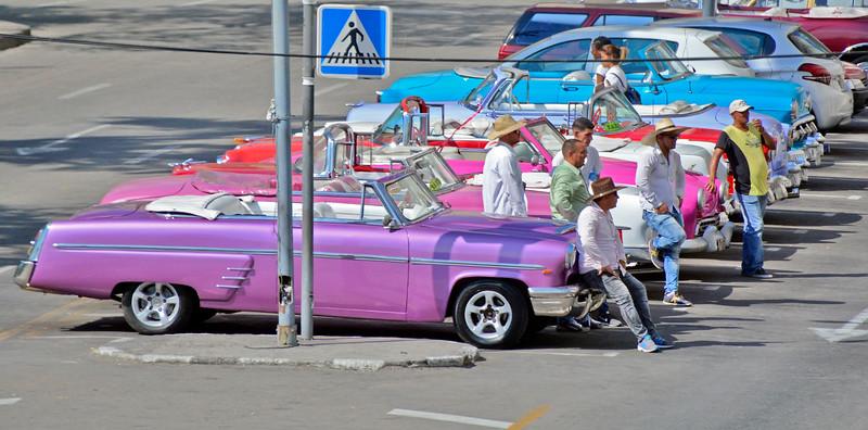 HavanaCuba-10-25-18-SJS-199
