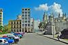 HavanaCuba-10-25-18-SJS-180