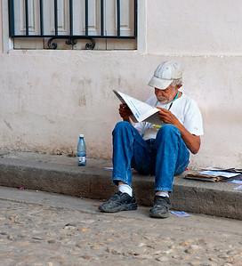 Havana 031