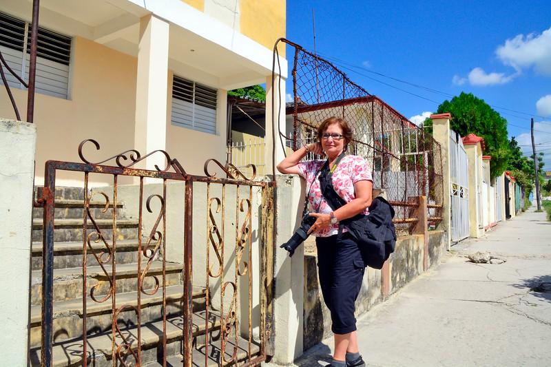 HavanaCuba-10-25-18-SJS-115