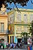 HavanaCuba-10-25-18-SJS-295