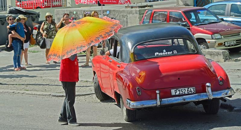 HavanaCuba-10-25-18-SJS-070