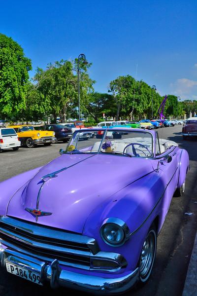 HavanaCuba-10-25-18-SJS-244