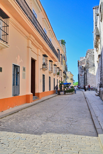 HavanaCuba-10-25-18-SJS-260