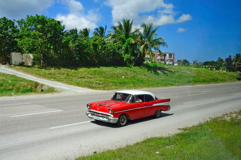HavanaCuba-10-25-18-SJS-135
