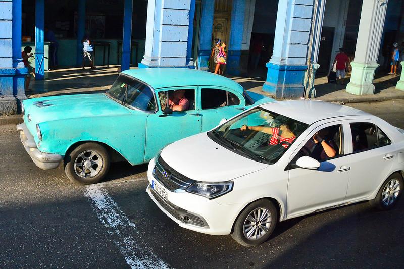 HavanaCuba-10-25-18-SJS-326