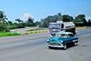 HavanaCuba-10-25-18-SJS-138