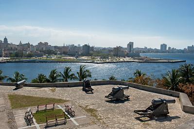 Havana 034