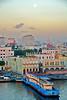 HavanaCuba-10-25-18-SJS-026