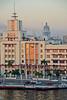 HavanaCuba-10-25-18-SJS-023