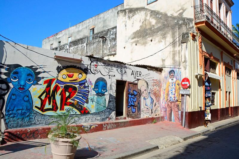 HavanaCuba-10-25-18-SJS-265