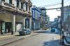 HavanaCuba-10-25-18-SJS-313