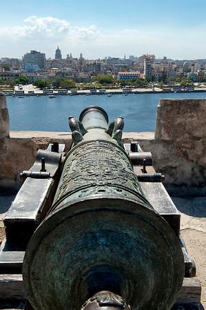 Havana 033