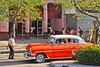 HavanaCuba-10-25-18-SJS-312