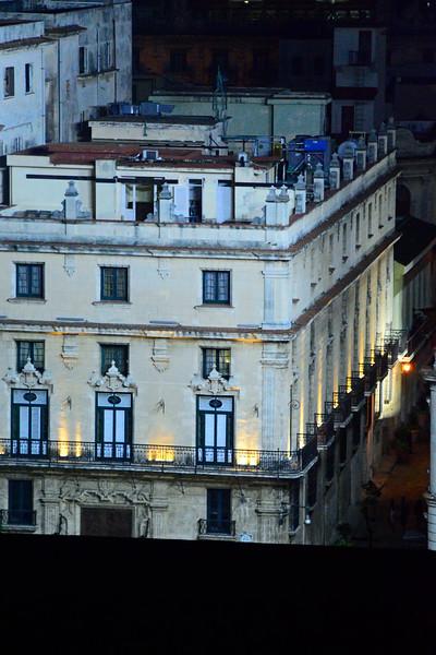 HavanaCuba-10-25-18-SJS-371