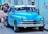 HavanaCuba-10-25-18-SJS-273