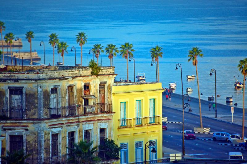HavanaCuba-10-25-18-SJS-042