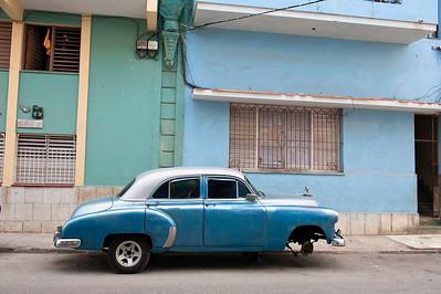Havana 024